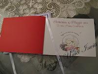 IMG_5444 Guest Book Prima comunioneGuest Book