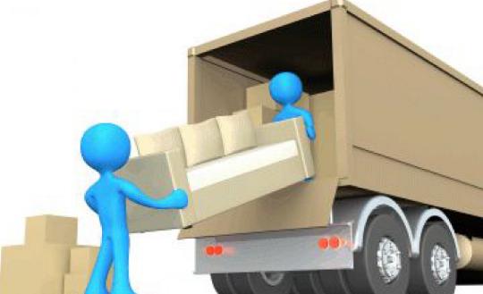 Tips Persiapkan Pindah Rumah Terencana Lewat Jasa Pindahan Rumah