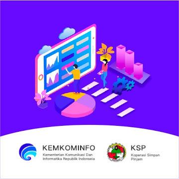 Modal Andalan APK Pinjaman Online