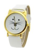 www.zaful.com/kitten-shape-watch-p_2649.html?lkid=12377