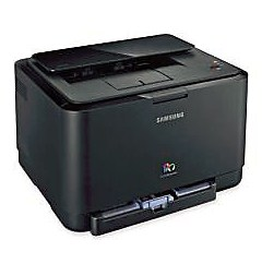 Samsung CLP-315 Driver Printer for Windows