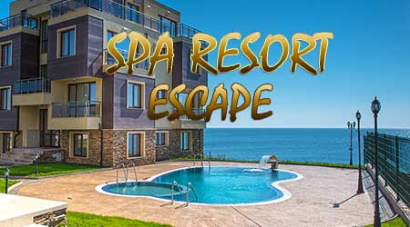 365Escape Spa Resort Escape