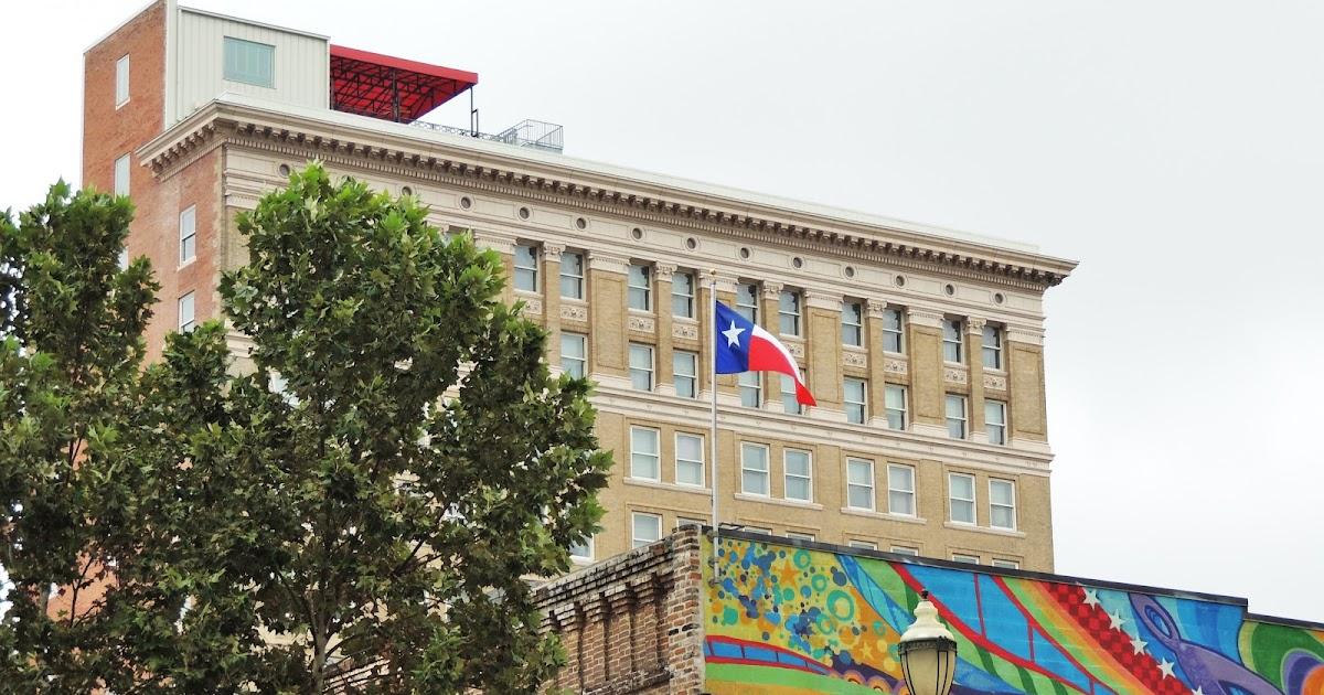 Hotels On Post Oak Blvd Houston Tx