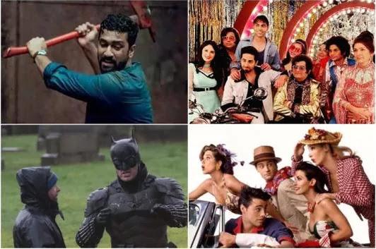 Shubh Mangal Zyada Saavdhan Movie (2020) Review