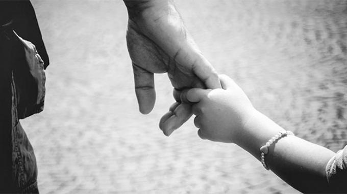 [Image: ayah-dan-anak_20150601_153843.jpg]