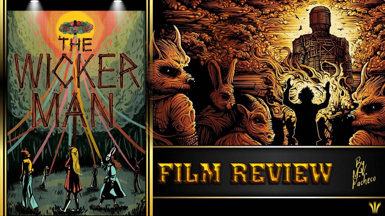 o-homem-de-palha-1973-film-review