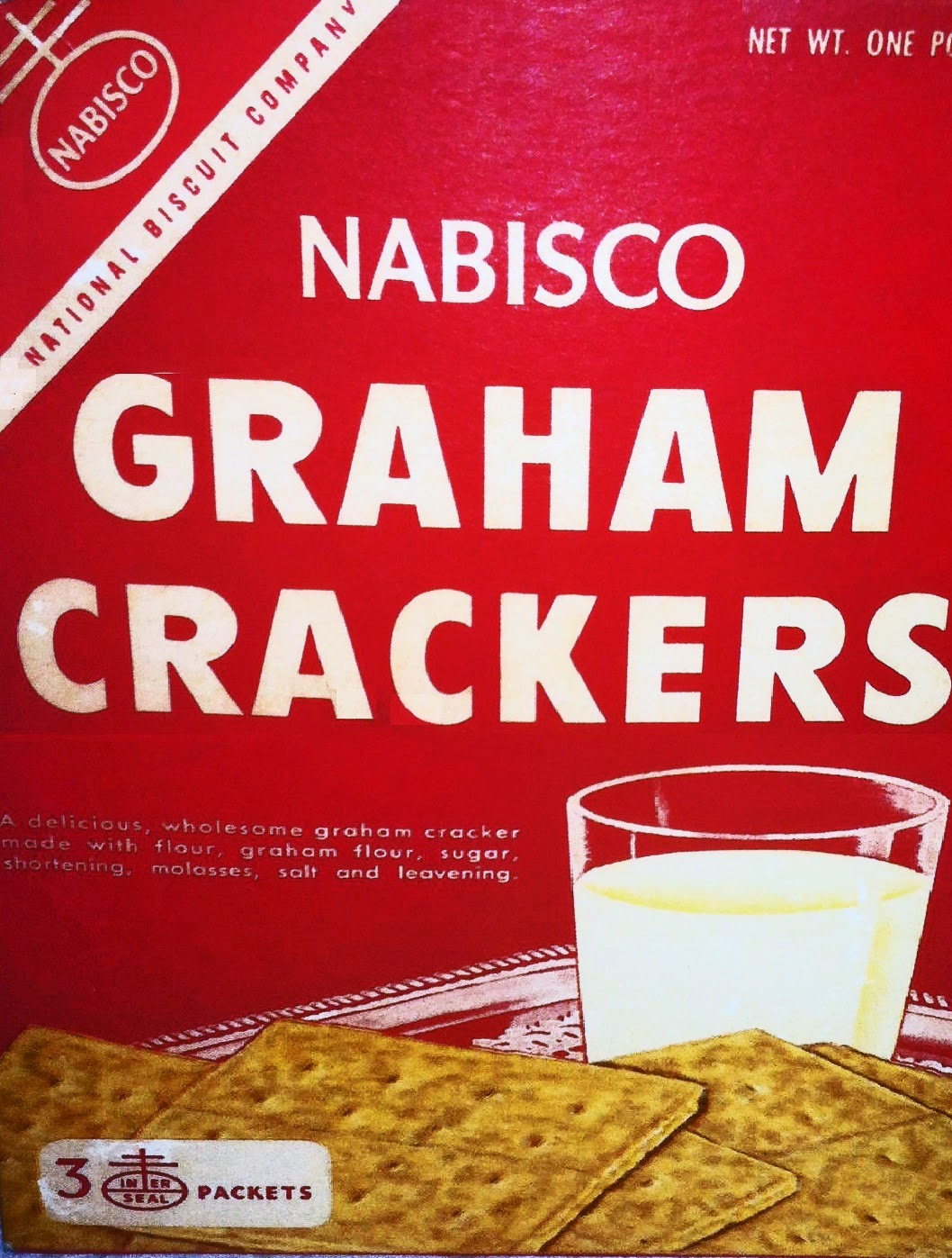 Graham this n Graham that Cereals suck in comparison to to the real thing. Graham Crackers are n always have been the perfect Breakfast Cereal.  sc 1 st  blogger & Cereal Box Price Guide Cereal Box Collecting #pezoutlaw #hollywood ... Aboutintivar.Com