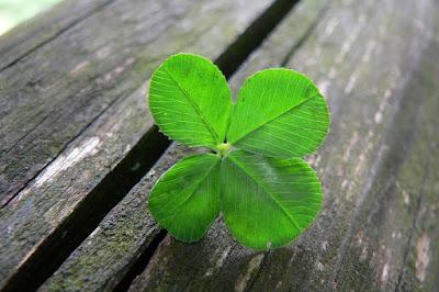 Как привлечь удачу?
