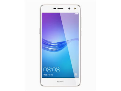 Huawei Y6 (2017) Specifications - Inetversal