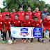 Copa Unopar tem rodada decisiva neste final de semana, confira jogos