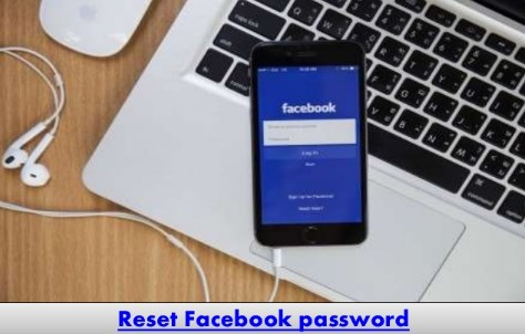 login new to facebook create new account forgot password
