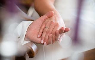 Contoh Rincian Rencana Anggaran Biaya (RAB) Pernikahan 20 Jutaan