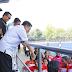 Wapres Jusuf Kalla : Venue Asian Games 2018 Siap Digunakan