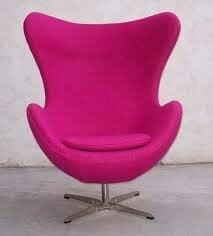 تفسير مشاهدة الجلوس على الكرسي في الحلم