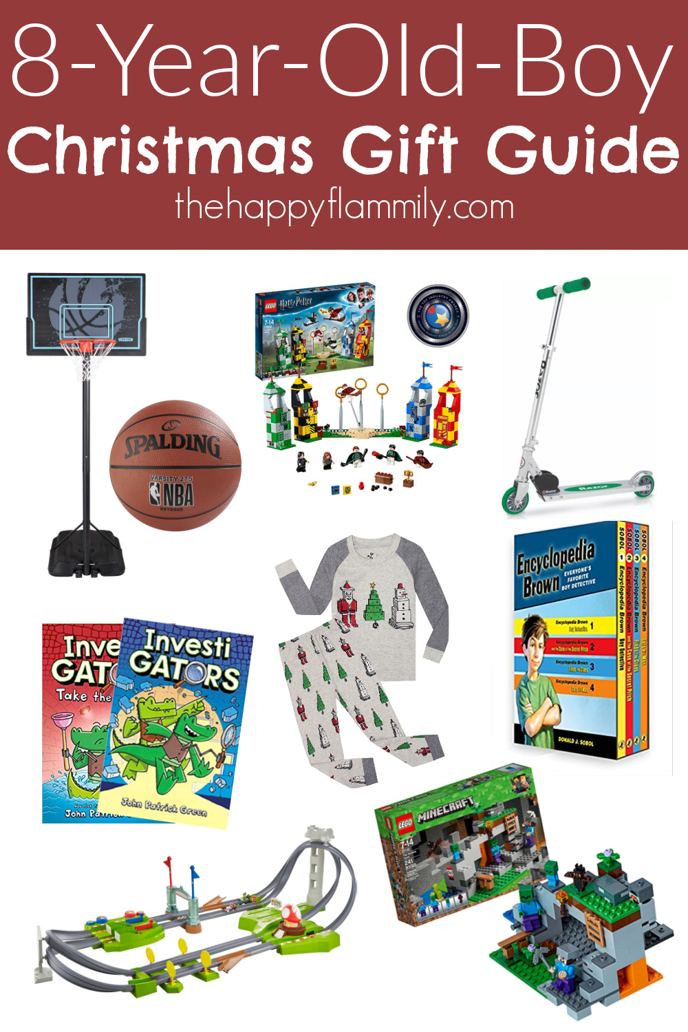 Toys for 8-10 year old boy. Best toys for 8-year-old boy 2020. Gift ideas for 8 year old boy who likes sports. Unusual gifts for 8-year-olds. Best toys for 8 year old boy Australia. Practical gifts for 8 year old boy. Lego gifts for 8 year old boy. Toys for 6-8 Year olds. #toys #gifts #christmas #holiday #Boys #giftguide