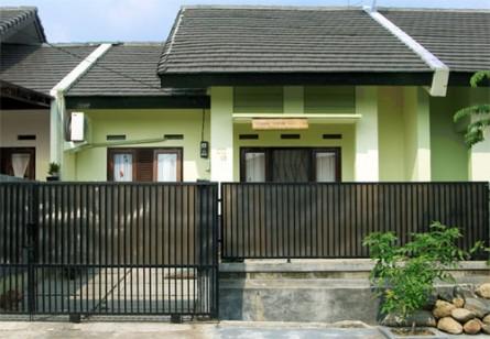 kanjuruhan desain pagar rumah minimalis 1709111038