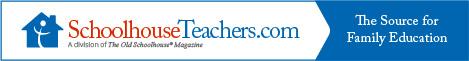 https://schoolhouseteachers.com/dap/a/?a=82064