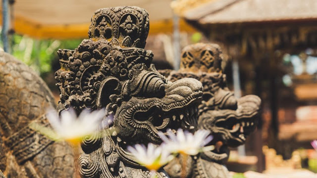 Bali hoteliers skeptical of surviving until 2021