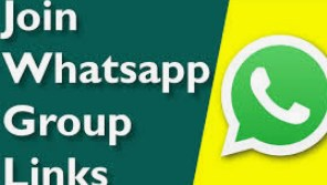 Whatsapp Group Link World's Biggest List Join Whatsapp Group Unlimited
