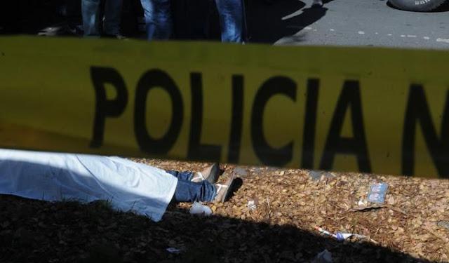 Al menos 235 dominicanos murieron en el período enero 20l4 hasta el l3 de marzo del presente año, en hechos de violencia en los Estados Unidos, Puerto Rico y España, respectivamente, revelan informes datos estadísticos.