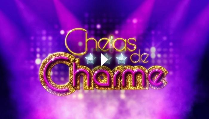 Assistir Cheias de Charme Online 30/09/2016 Capítulo 10