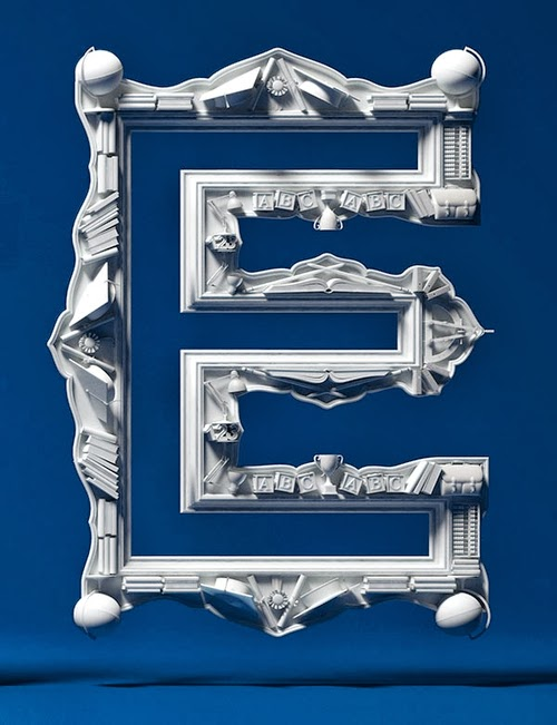 08-Picture-Frame-Art-Typography-3D-Illustrators-CGI-Forge-&-Morrow-Specialists-Architects-Designers-Developers-www-designstack-co