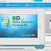 HD Video Converter Factory Pro Completo [El mejor convertidor de videos profesional]
