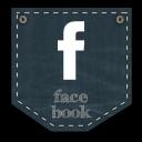 Facebook_Con Gen de Gnomo