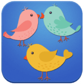 Twitter Follower APK Download Free for Android Mobiles and Tablets