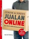 cerdik jualan online