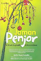 JAMAN PENJOR (80 KISAH INSPIRATIF & MENCERAHKAN)