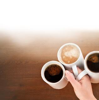 fakta kopi untuk kesehatan