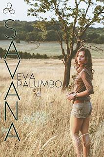 Savana PDF