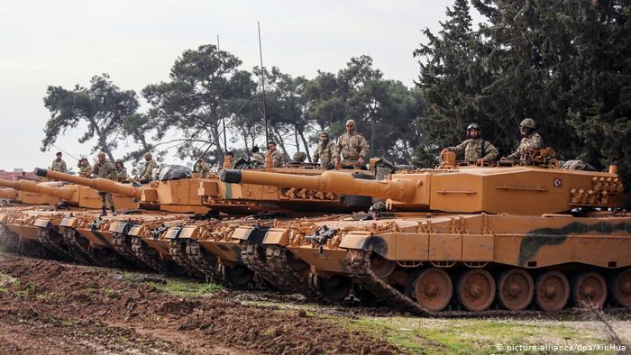Tank+Turki.jpg (700×394)