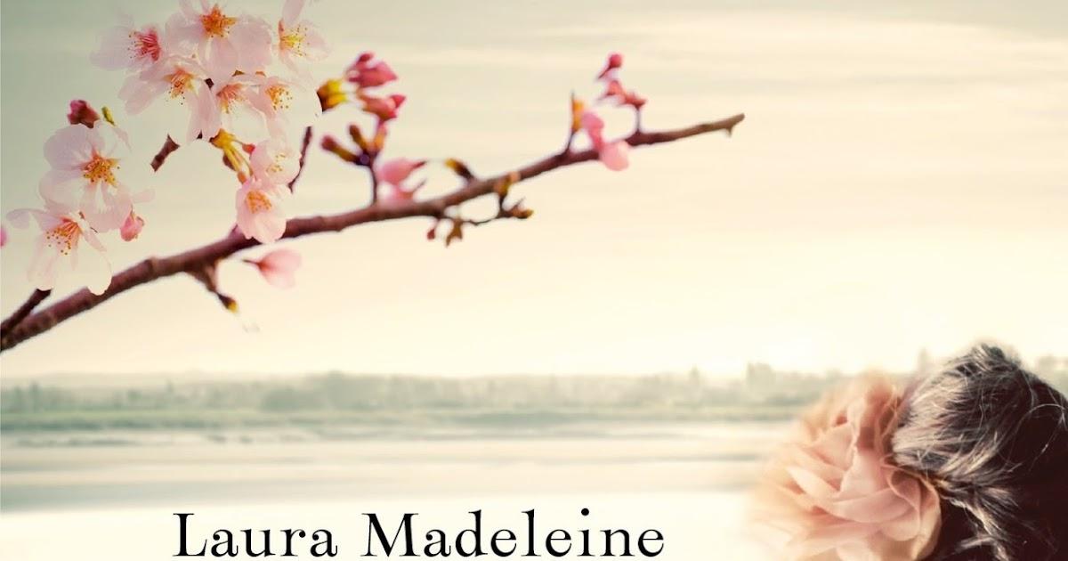 Libri cultura la ragazza delle ciliegie il libro - La ragazza alla finestra dali ...
