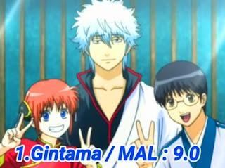 Anime,film,kartun.webtoon,Gintama