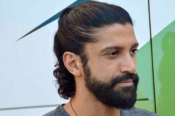 Best Hairstyle Indian Men 2019