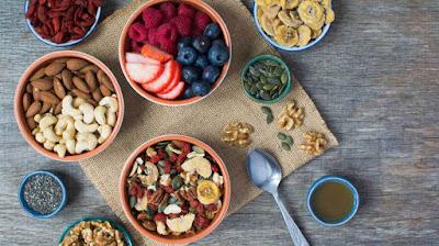diet-meal-plan