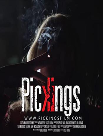 Pickings 2018