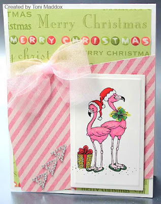 http://frankiehelpscraft.blogspot.com/2013/09/warm-christmas-wishes.html