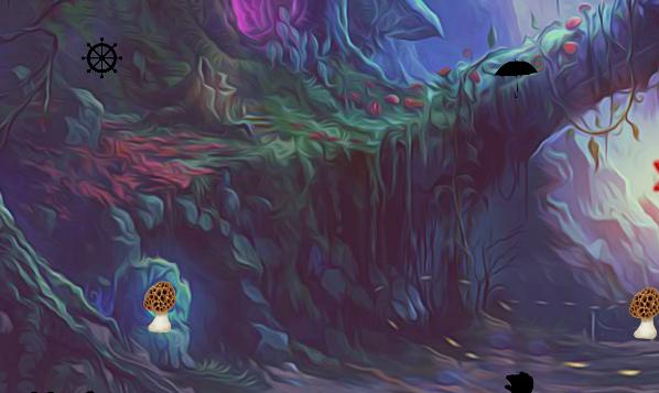 FunEscapeGames Fantasy Forest Fun  Escape Walkthrough