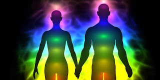 How to protect your aura from negative energy?