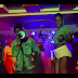 VIDEO & AUDIO | Nay Wa Mitego - Vua Nguo  | Download/Watch