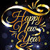 Top 10 Advance Happy New Year Images, Greetings, Pictures for whatsapp - bestwishespics