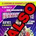 FALSO CARTEL DE FERIA HUAMANTLA 2021 QUE CIRCULA EN REDES SOCIALES