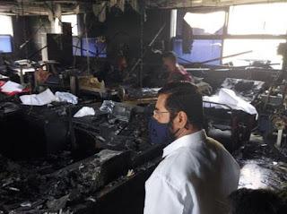 fire-in-virar-hospital-14-death