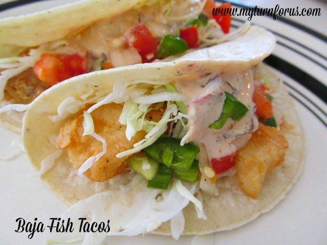 Beer braised beef taco boats for Baja fish taco sauce