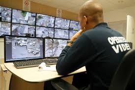 Avis_de_recrutement_:_Deux_(02)_Agents_de_sécurité_ –_vidéo_surveillance_(H)_-_Hôtel Akwa