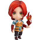 Nendoroid The Witcher Triss Merigold (#1429) Figure