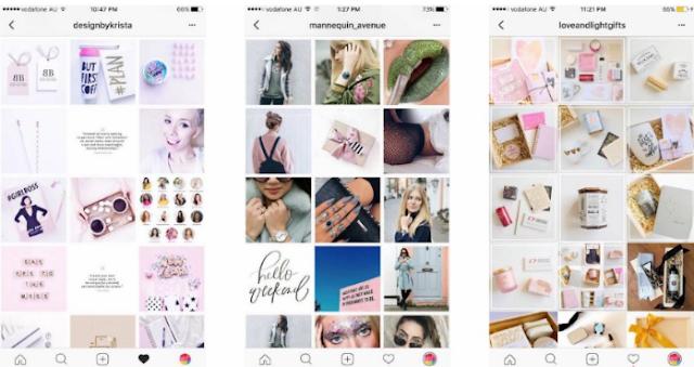 Cara Mendapatkan Auto Followers Instagram Aktif 2
